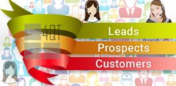 Enquiry & Lead Management