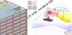Commercial Rental/Lease Management